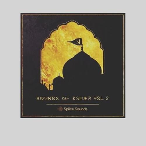pumpyoursound com | SAMPLE PACK / SOUNDS OF KSHMR VOL 2