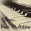 Piano Meditations 7