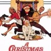 Flicks Of The Week - I am Not A Serial Killer and A Christmas Story