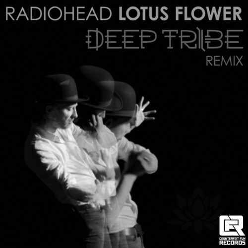 Lotus flower deep tribe remix free download by deep tribe free lotus flower deep tribe remix free download by deep tribe free listening on soundcloud mightylinksfo