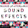Sounds Of AftershocK - Effects