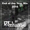 End of the Year Mix 2016