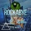 Clean Bandit - Rockabye ft. Sean Paul & Anne-Marie  (Miami Blue & Jay Whoke Remix)