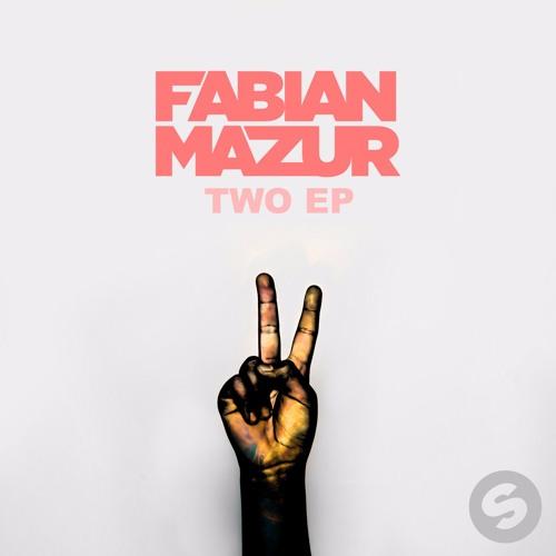 Fabian Mazur - My Love [Free Download] - Edm Music