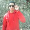 Download Salah Elmahfozy 96 - من غيرك مش هتكمل _ زاب ثروت كايروكي المدفعجيه شارموفرز _ اعلان فودافون.mp3 Mp3