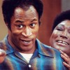 Download For John Amos, 'Dy-No-Mite' Blew Up His 'Good Times' (Part 1) Mp3