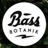 BassBotanik Podcast 011 - Olivier Gobelet
