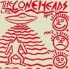 Coneheads - Violence