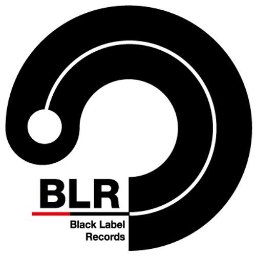 色彩(Chaldea observer Bootleg Remix)