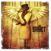 Skillet - Collide Guitar Cover by Fackunator