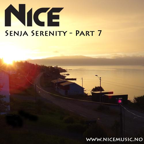 NiCe - Senja Serenity - Part 7 - 31.12.16