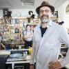 Bob Boilen: Tiny Desk, Big Effect