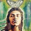 sôfrēē *Dance Your 2017 Dreams Awake* Yoga Barn, Bali (feat. El Buho, Peia, Kareem Raihani)