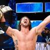 Capítulo 34: Lo bueno, lo malo, lo feo y lo fenomenal de WWE en 2016