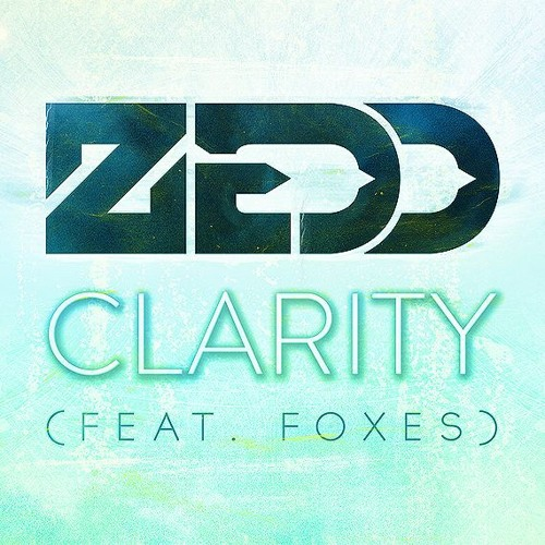 clarity download