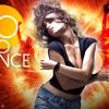 90s Eurodance (7)