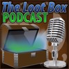 TLB Ep 16 - Rogue One (spoilers), Westworld and Very Wrong Song Lyrics and Loot of the Week