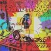 Have I Told You - Rod Steward(cover By Sandi Lazuardi)