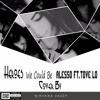 Heroes (We Could Be) Alesso Ft Tove Lo Cover By Nirvna Jazzy Ft Dartha