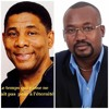 Smoye Noisy Conversation With Valery Numa Vision 2000 & Power 102.1FM USA