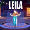 Just Dance 2017  Leila By Cheb Salama ( Bass Boosted By Doom Dj ©)