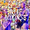 True Colors - Ost. Trolls (Cover) by Richard Orlando