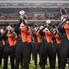 Oregon State University Fight Song