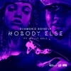 Diiamon'd Royalty (NoBody Else)Ft. Relly Rell Pd. by Saavane for #SCR
