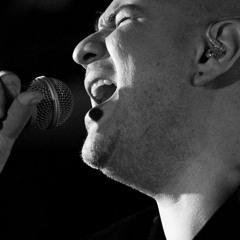 Don't Let Me Die - Lu Jayan Feat Alain Hamel, Mehdy Myrtil