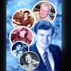 The Big Broadcast (WFUV) 2013 01 06 (40th Anniversary Show Clip)