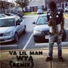VA lil man WYA (remix)