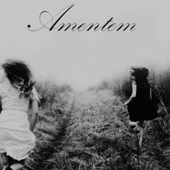 27. Brynn Comes - Sadder Than You By Angus & Julia Stone