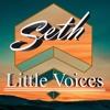 Little Voices -Seth