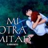 Mi Otra Mitad | Ao Haru Ride | Darkness (Prod. Deoxys)