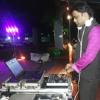 ( Sairat ) LEZIM HALGI MIX BY DJ RAHUL BANSODE