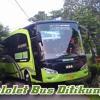Klakson Telolet Bus Hartono Trans Full Telolet Panjang (256  Kbps) (eMP3z.com)