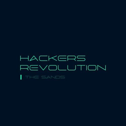 Hackers Revolution
