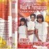 Trio Kwek Kwek - Doa Anak Negeri