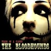 The Bloodhounds - Tears Of A Clown (cover)