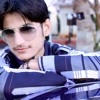 M Ahmad Aajooi Mp3