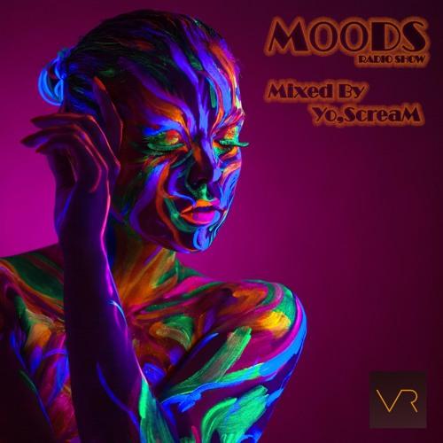 Yo, ScreaM - MooDS 014 December 2016