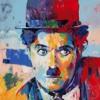 Charlie Chaplin Greatest Speech Ever