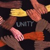 Unity 84.3 < Download >
