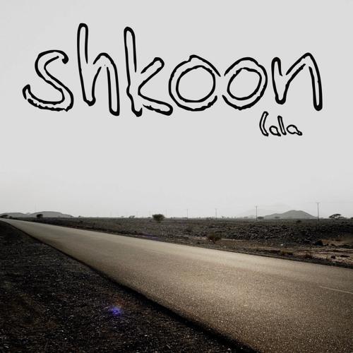 FREE DL // Shkoon - Lala