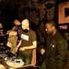 Parly B - Latest Style (Dutty Dan Remix)