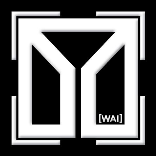 [WAI] EP