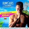 J E R A C // RUMOURS BEACH PARTY 2017