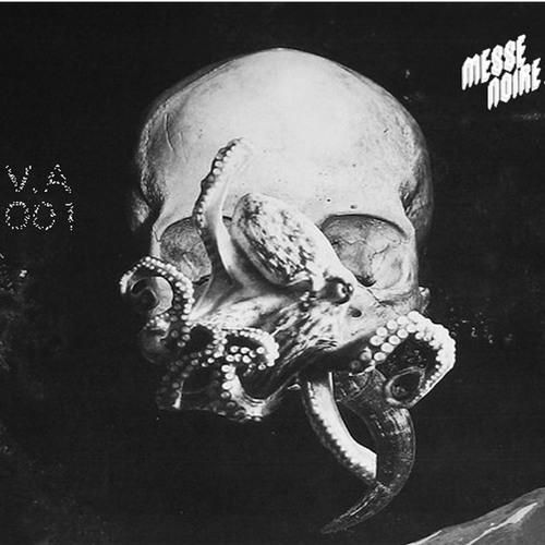 Messe Noire Various Artists 001