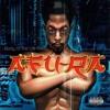 Ra - Body of the Life Force [Full Album] (2000)
