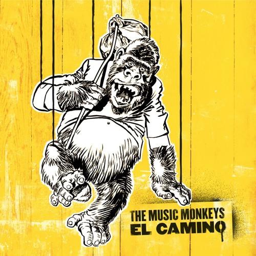 El Camino A Barcelona (feat. Che Sudaka & Murphy)